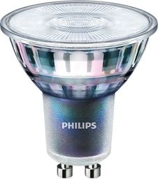 Philips Philips Master LEDspot Expert Color 5.5W - GU10 36° 940 4000K dimmable