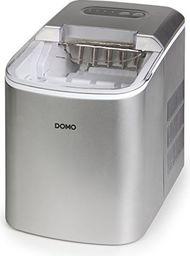 Kostkarka do lodu Domo Domo ice maker DO9200IB