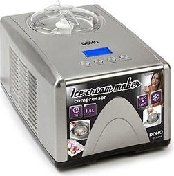 Domo Domo Ice Maker DO9066I