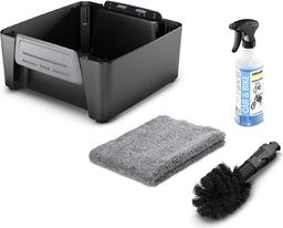 Myjka ciśnieniowa Karcher Kärcher Accessory Box Bike for Mobile Outdoor Cleaner OC 3