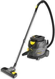 Karcher Kärcher T15/1 eco!efficiency dry vacuum cleaner - 1.355-246.0
