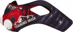 Respro Training Mask 2.0 Venomous  S