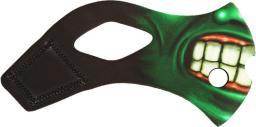 Respro Training Mask 2.0 Sleeve Smash M