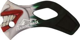 Respro Training Mask 2.0 Sleeve Jokester S