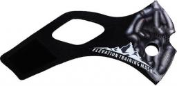 Respro Training Mask 2.0 Sleeve Insane S