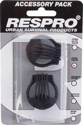 Maski antysmogowe - akcesorium Respro Powa Valve Pack
