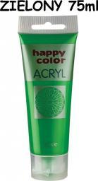 Happy Color Farba akrylowa 75ml zielony (7370 0075-5)