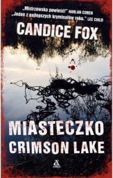 Miasteczko Crimson Lake