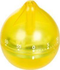 Minutnik Tescoma mechaniczny Presto żółty (636071.12)