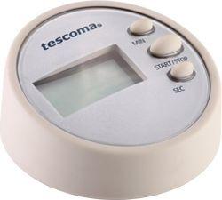 Minutnik Tescoma cyfrowy Presto biały (636076.00)