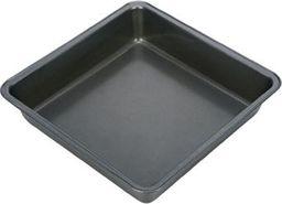 Tescoma  Blacha do pieczenia kwadratowa DELÍCIA 24x24 cm