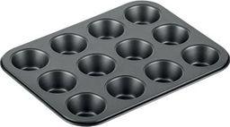 Tescoma  Forma  12 mini muffinek DELÍCIA 26 x 20 cm
