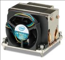 Intel radiator z wentylatorem do serii E5-2600 (BXSTS200C)