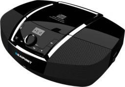 Radioodtwarzacz Blaupunkt BB12