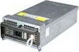 Zasilacz serwerowy Intel Moduł zasilacza do obudów P4000/R1000/R2000 750W FXX750PCRPS