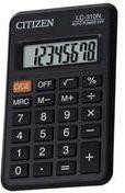 Kalkulator Citizen LC-310N