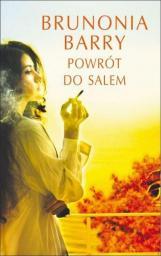 Powrót do Salem