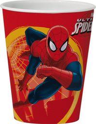 Dajar Kubek  Spiderman  3D 350 ml  (DAJA0274)