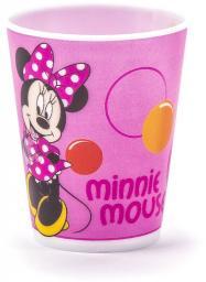 Dajar Kubek  Minnie 3D  350 ml (DAJA0013)