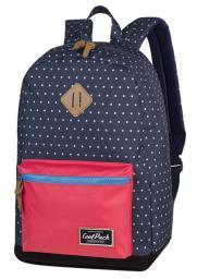 Coolpack Plecak Grasp młodzieżowy 36214CP