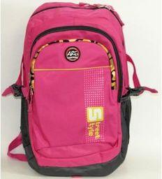 Titanum Plecak szkolny różowy