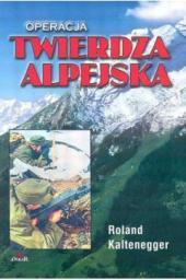 Operacja Twierdza Alpejska