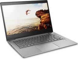 Laptop Lenovo IdeaPad 520S-14IKB
