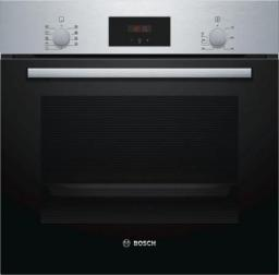 Piekarnik Bosch  HBF 114ES0