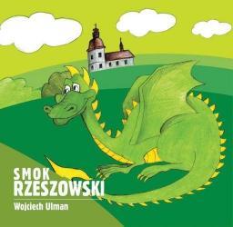 Smok rzeszowski