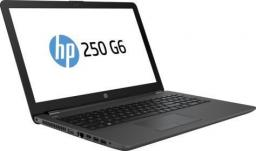 Laptop Hewlett-Packard 250 G6 (2SX61EA)