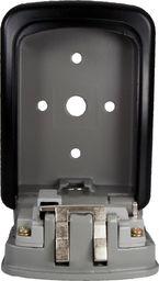 iBOX Sejf na klucze ISNK-03 z zamkiem szyfrowym (BOX ISNK-03 )
