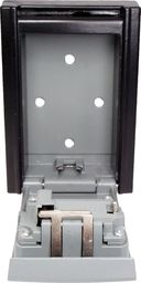 iBOX Sejf na klucze ISNK-02 mechaniczny (IBOX ISNK-02 )