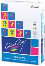 Papier Igepa  Color Copy Style A4