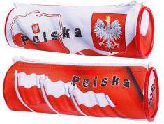 Piórnik Warta Piórnik Szkolny WAR-516 Polska