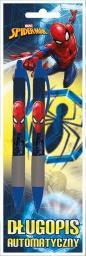Beniamin Długopis automatyczny Spider Man
