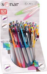 Cresco Długopis Sonar (250020)