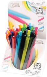 Cresco Długopis CRISTAL (270030)