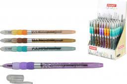MPM-Quality Długopis A01E.3557