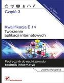 Helion Kwalifikacja E.14.Tworzenie aplikacji..cz.3