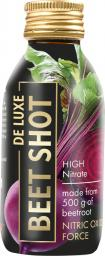 Activlab Beet Shot 80 ml