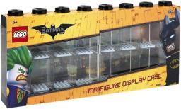 LEGO Room Copenhagen Batman Minifigure DP Case 16 black