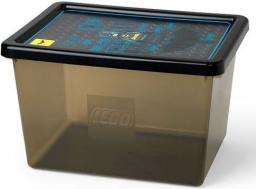 LEGO Room Copenhagen Batman pojemnik czarny 18L (RC40941735)