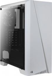 Obudowa Aerocool Cylon biały (ACCM-PV10012.21)