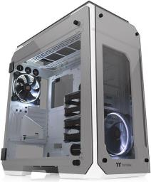 Obudowa Thermaltake View 71 TG Snow Edition (CA-1I7-00F6WN-00)