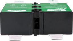 APC Akumulator APCRBC124