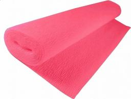 SDM Bibuła włoska różowa 180g (570)