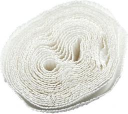 SDM Bibuła włoska biała 180g (600)