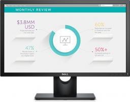 Monitor Dell E2318H (210-AMKX)