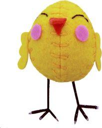 Arpex Kurczak zrób to sam (WN1756)
