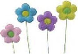 Arpex Kwiatek Puchatek (YY0913)